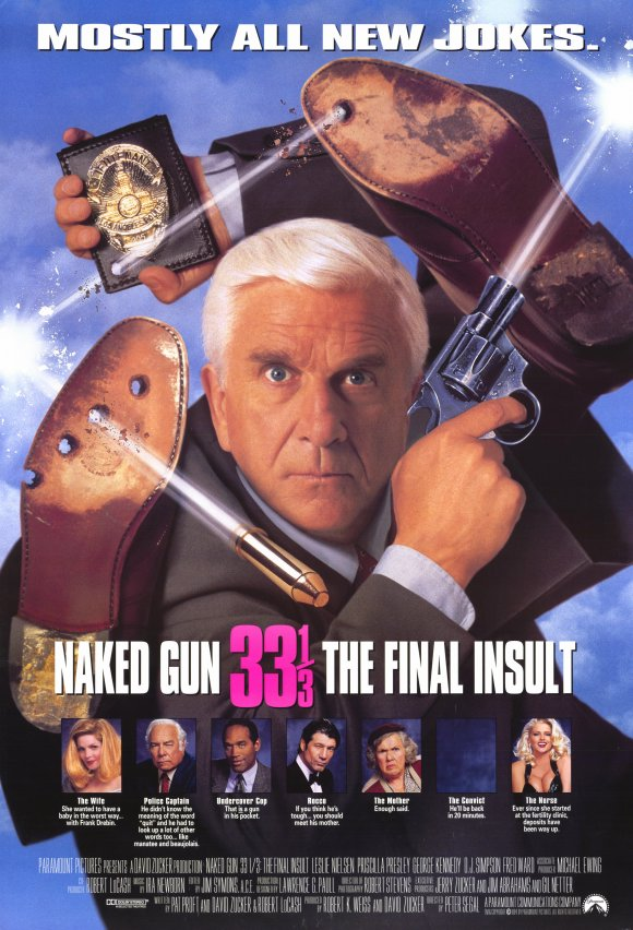 naked-gun-33-13-the-final-insult-movie-poster-1994-1020233525