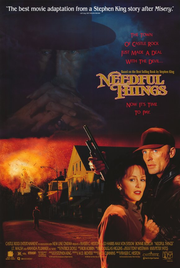 needful-things-movie-poster-1993-1020220305