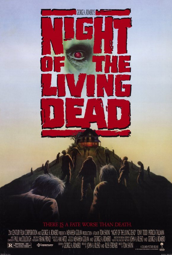 night-of-the-living-dead-movie-poster-1990-1020194252