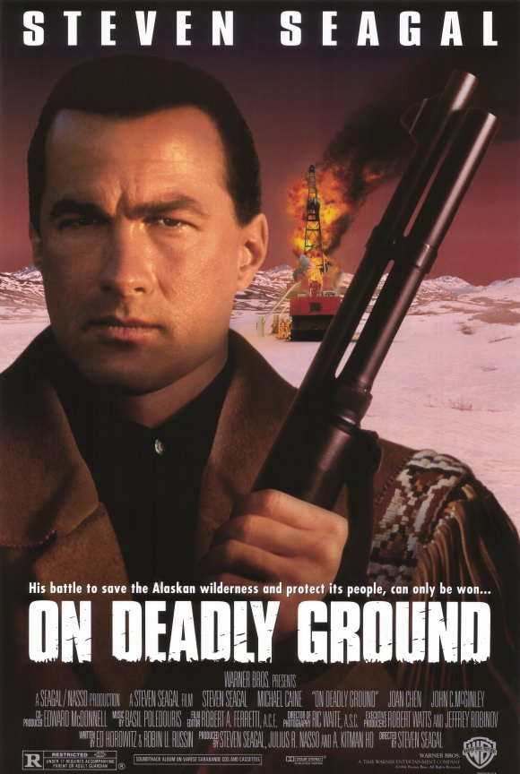 on-deadly-ground-movie-poster-1994-1020214294