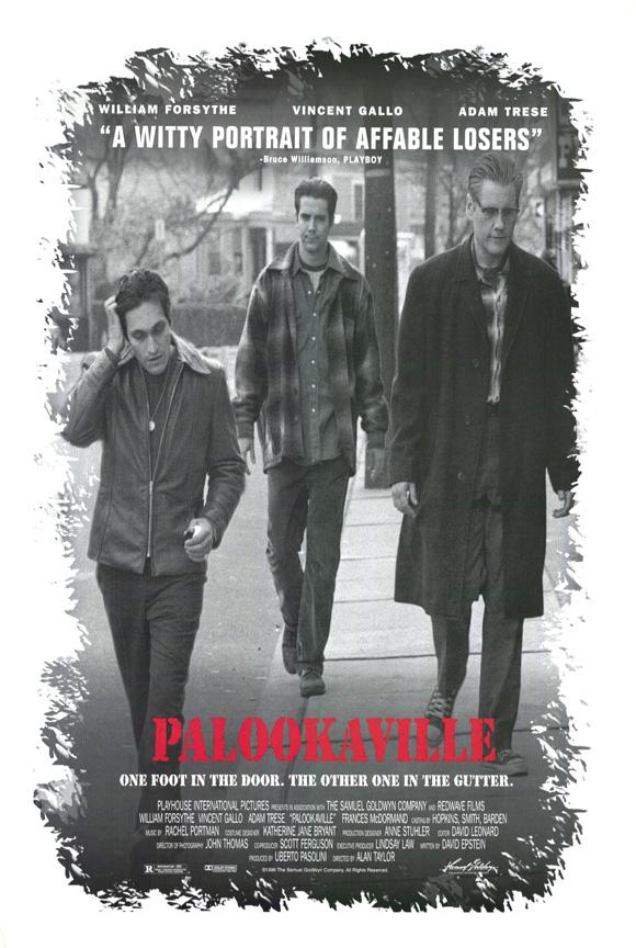 palookaville-movie-poster-1996-1020233637