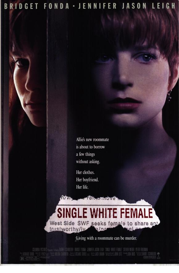 single-white-female-movie-poster-1992-1020233026