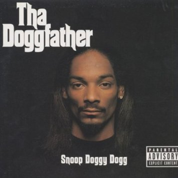 snoop doggfather