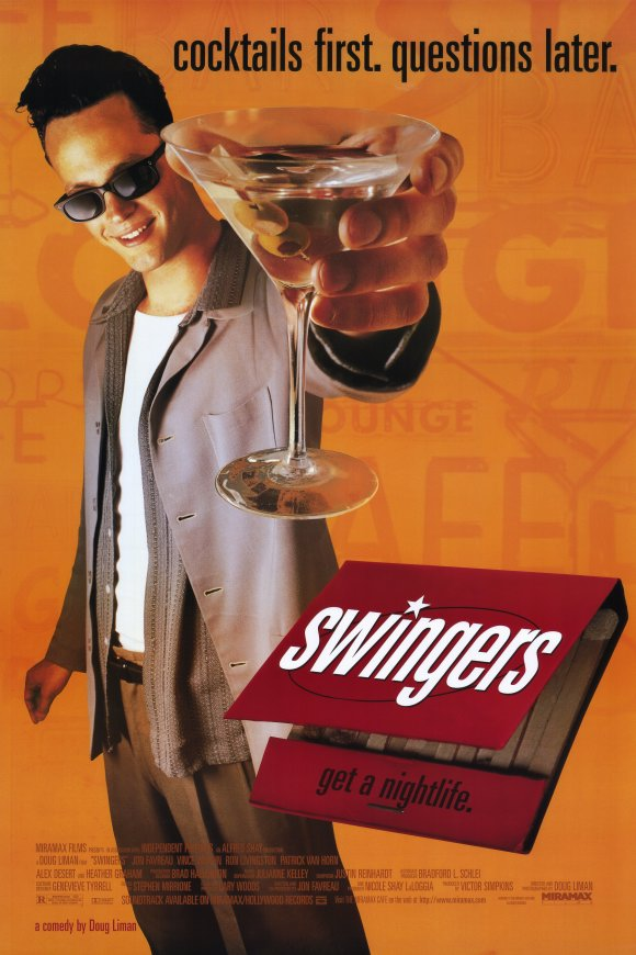 swingers-movie-poster-1996-1020189562