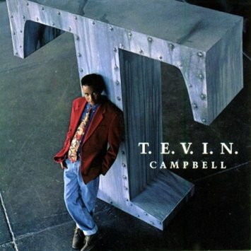 tevin campbell tevin