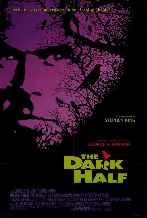 the-dark-half-movie-poster-1993-1020208740