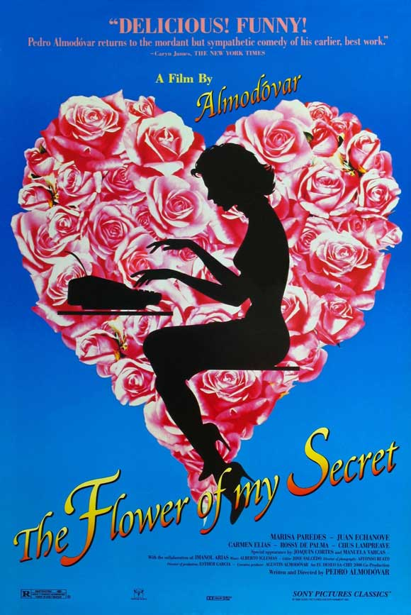 the-flower-of-my-secret-movie-poster-1995-1020514065