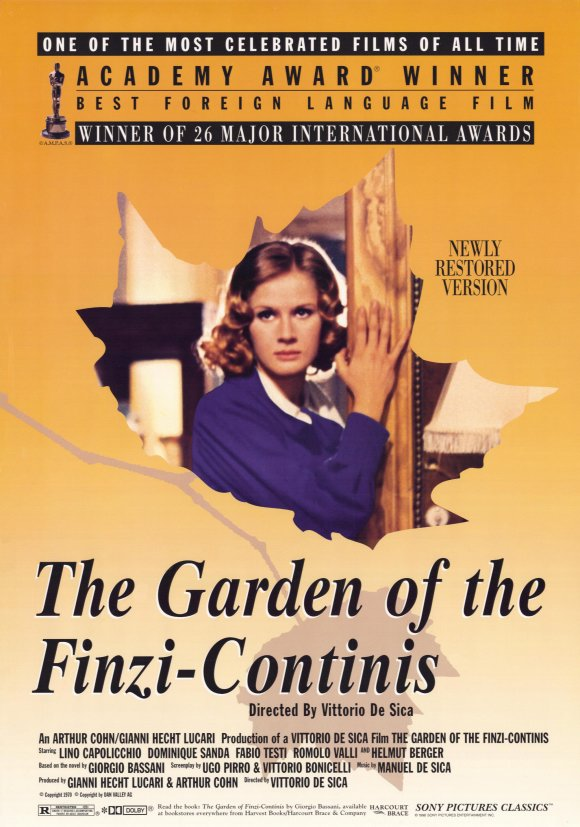 the-garden-of-finzi-continis-movie-poster-1972-1020203857