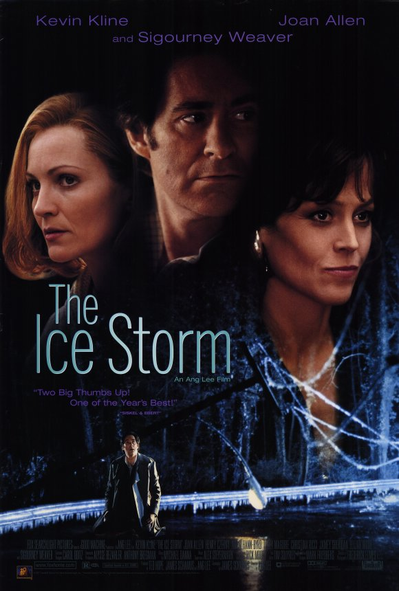 the-ice-storm-movie-poster