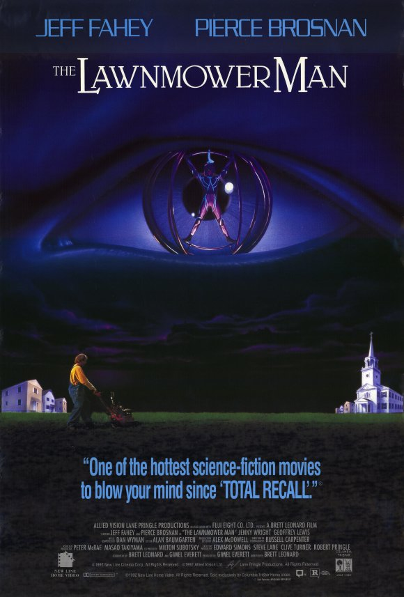 the-lawnmower-man-movie-poster-1992-1020252315
