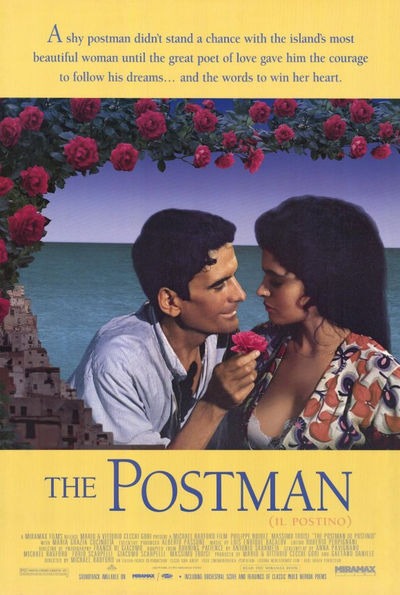 the-postman-movie-poster-1994-1020201021