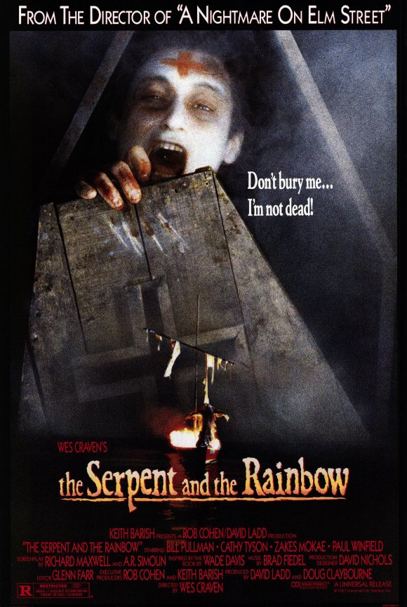 the-serpent-and-the-rainbow-movie-poster-1988-1020233686