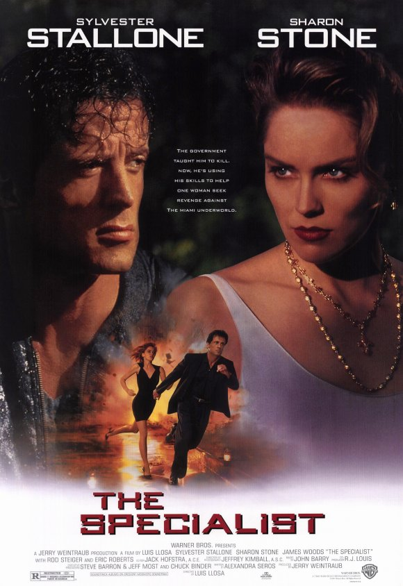 the-specialist-movie-poster-1994-1020227706