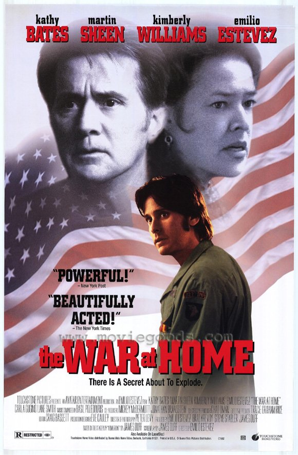 the-war-at-home-movie-poster-1996-1020230808