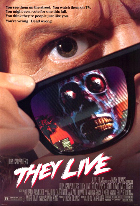 they_live_movie_poster001