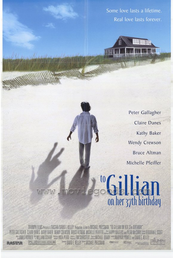to-gillian-on-her-37th-birthday-movie-poster-1996-1020233448
