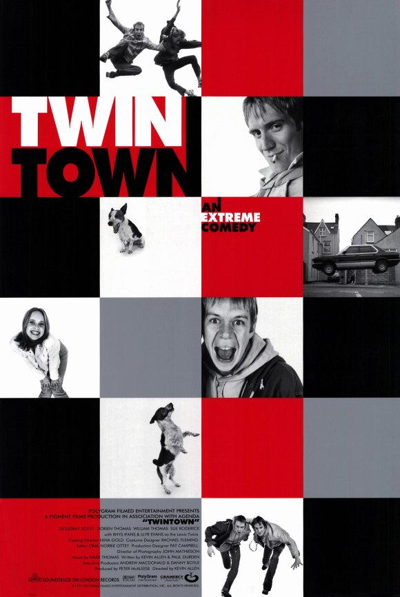 twin-town-movie-poster-1997-1020233021