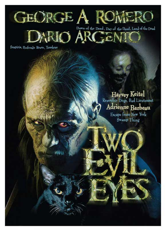 two-evil-eyes-movie-poster-1990-1020470374