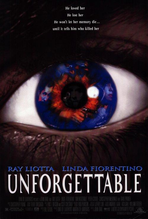 unforgettable-movie-poster-1995-1020233020