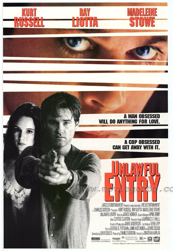 unlawful-entry-movie-poster-1992-1020367823