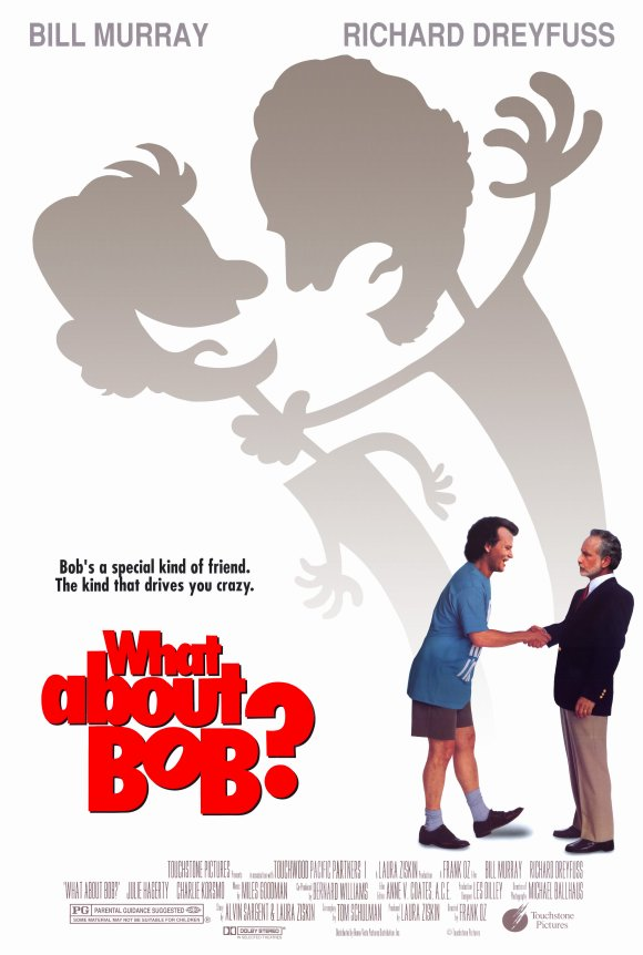 what-about-bob-movie-poster-1991-1020190729